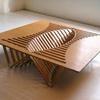 Creations en bois